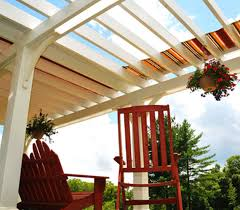 How To Cover A Pergola From Rain by Nashville Roll Flex Retractable Canopies For Pergolas Tennessee