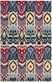 Modern Area Rugs 8x10 by Black And White Accent Rug Shag Rugs 5x7 Rugs Target Black And