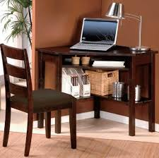 Drafting Table And Chair Set Living Room Excellent Attractive Artist Desks Diy Drafting Table