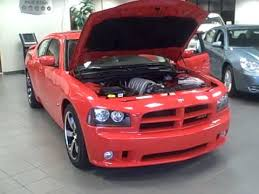2009 dodge charger bee 2009 dodge charger bee