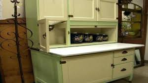 Where Can I Buy Used Kitchen Cabinets Salvaged Kitchen Cabinets For Sale Cabinet Salvaged Kitchen