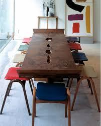 dining room stools dining room marvellous dining table stools dining table height