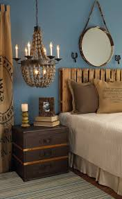 boys headboard ideas best 25 boy headboard ideas on pinterest head board bed