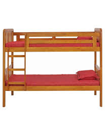 loft bed with futon outdoor patio canopy tents patios home
