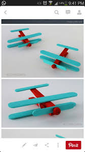 53 best popsicle stick crafts images on pinterest popsicle