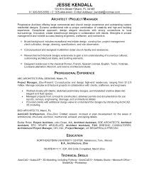 one page resume cover pages for resumes fearsome one page resume exles science