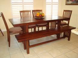 table with slide out leaves dining room table with pull out leaves barclaydouglas
