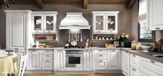 italian modern kitchen kitchen get some adaptations of italian modern kitchen design