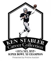 Personally Online Sports Memorabilia Auction Pristine Auction
