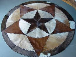 white cowhide rug ikea round star cowhide rugs patchwork cowhide