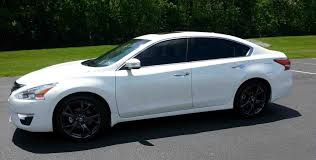 nissan altima 2013 uk car pictures