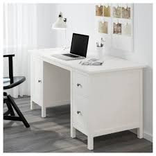 Corner White Desks Desk Corner Desk With Drawers White Home Office Desk White