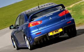 2007 mitsubishi lancer evolution x mitsubishi lancer evolution x fq 400 2009 wallpapers and hd