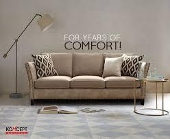 sofa koncept koncept furniture pakistan home facebook