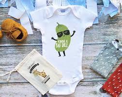 best baby shower gifts popular baby onesie etsy