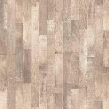 flooring shaw flooring copy of 11 0004 oakavanna hardwood