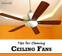 how to clean high ceiling fans clean ceiling fans how to clean ceiling fans with vinegar yepi club