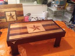 Large Coffee Table by The Ultimate Coffee Table 14 Steps With Pictures