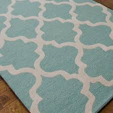 Aqua Area Rug 148 Best Layered Floors Images On Pinterest Wool Rugs Area Rugs