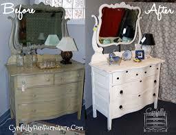 no room for dresser in bedroom bedroom antique oak dresser with swivel mirror antique dresser