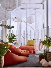 salon sans canapé un salon sans canapé pour optimiser l espace salons lieux et canapés