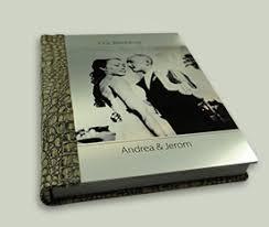 Wedding Album Covers Album Designs U2013 Professional Wedding Album Design Online Album