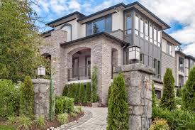 free custom homebuilding seminar with jaymarc homes jaymarc blog