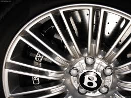 bentley continental rims bentley continental gt speed 2008 picture 55 of 64