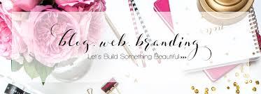 bd web studio feminine blogger templates feminine wordpress