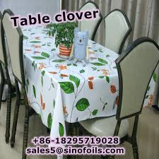 coffee table tablecloths coffee table tablecloths suppliers and
