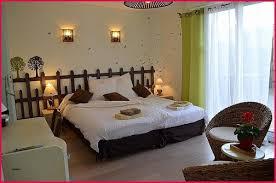 chambres d hotes le bois plage en ré chambre chambres d hotes le bois plage en ré lovely jaw dropping