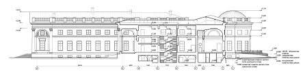 winter palace floor plan photo elysee palace floor plan images photo kensington palace 1a