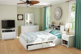 diy king size headboard bedrooms 31 fashionable headboard design very small bedroom
