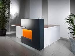 L Shaped Reception Desk Diy 45 Httpoffice Turn Comwp Contentuploads201206xcp