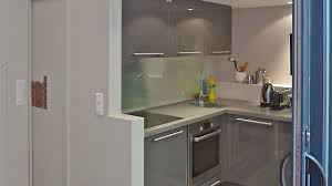 1757 best déco maison images deco cuisine appartement maison design bahbe com