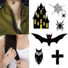 compare prices on beautiful spider online shopping buy low price