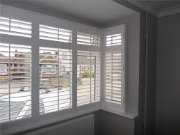 made to measure shutters in bolton and chorley plantation