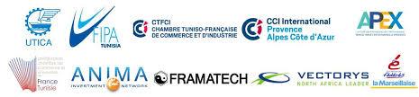 chambre de commerce tunisie save the date 4 avril 2017 conférence sur le nouveau code des
