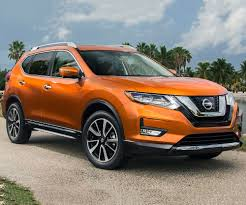 nissan murano images 2017 meet the 2017 nissan rogue car chat with paul sansone jr