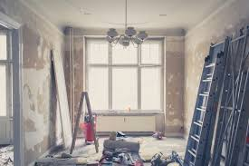 home renovation trusted advice tips on planning a home renovation project