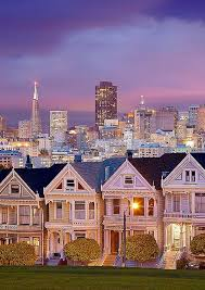 California travel places images 575 best california love images travel places and jpg