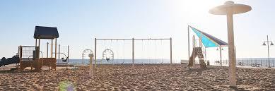 Glencoe beach park district of glencoe illinois