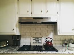 100 subway backsplash grout color is 949 silverado our devoted
