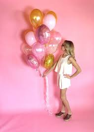 1093 best general helium balloons images on pinterest balloon