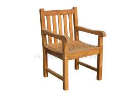 teak fixed chairs manufacturer teak garden outdoor patio furniture