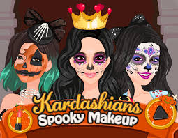 free girls makeover dress up and cooking games online