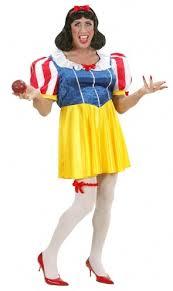 snow white costume 3296 s snow white costume