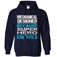 designer t shirts mechanical designer t shirt tshirtsshop