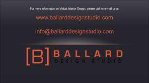 ballard design tampa 100 ballard designs outlet store 196 best www ballard design podcast episode 9 interior designer miles ballard design studio virtual interior design youtube