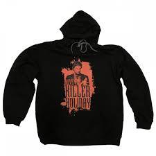 dexter t shirts dvds u0026 merchandise sho store